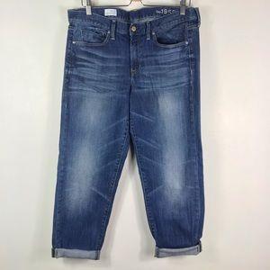 Gap | Sexy Boyfriend Jeans